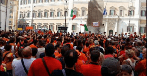 Italy4-800x417-300x156
