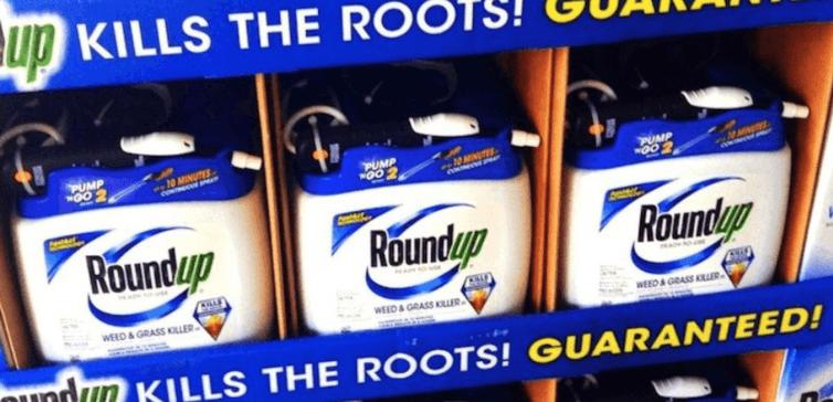 Roundup-pic-1