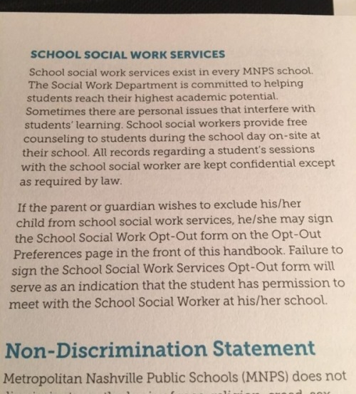 School-CPS-social-worker-form-e1502388362327