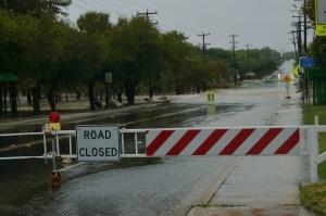 Texas-Floods-300x199