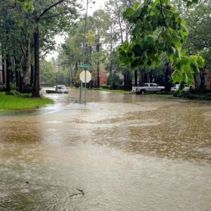 Hurricane-Harvey-flooded-street-300x300