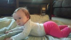 Kelsey-baby-on-Aug-251-300x169