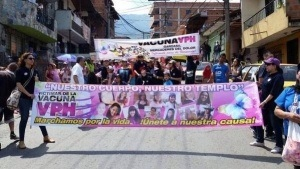 Marching-for-Justice-after-HPV-vaccinations-300x169