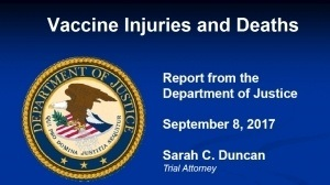 September-DOJ-Vaccine-Injuries-and-Deaths-Report-300x168