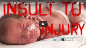 vaccination-pre-term-infants-300x169