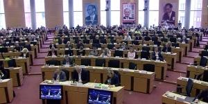 European_Parliament_audience_1200x600