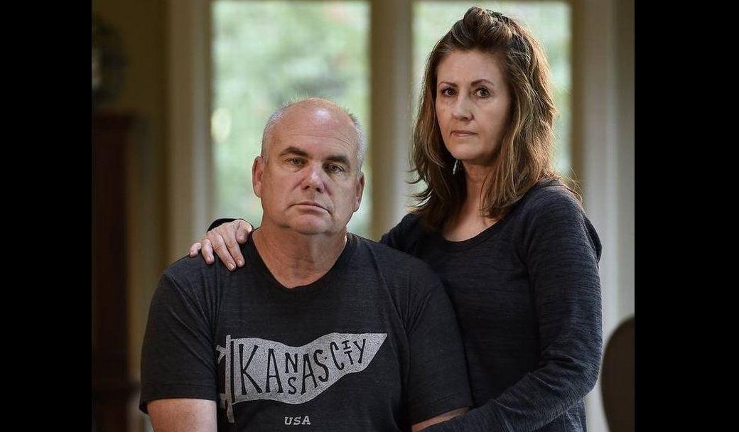 Kansas Grandparents Vaccine Object-FB