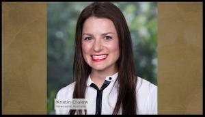 Kristin-Clulow-300x171