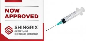 Shingrix-vaccine-syringe-300x143