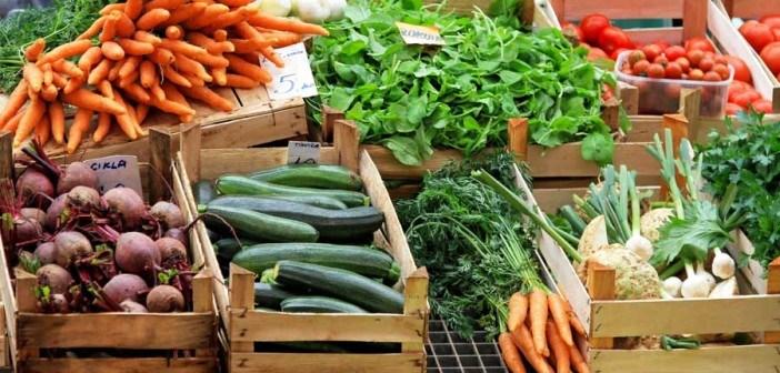 farmers-market-web-702x336