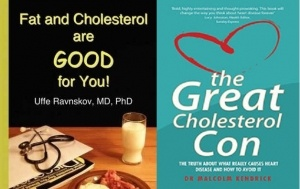 fat-and-cholesterol-books-truth