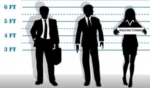 medical-Professionals-Lineup-vaccine-crimes-300x176