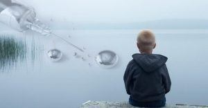 10-31-Autism-Lake-300x156