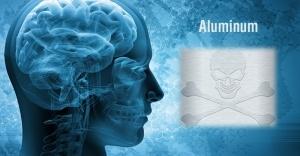 11-27-Aluminum_Featured_Image
