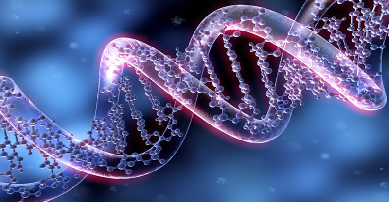 11-30-DNA_Featured_Image