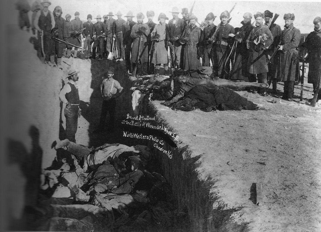 Woundedknee 1891