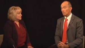 Dr.-Mercola-and-Barbara-Loe-Fisher-300x171