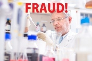 Fraud-Science-300x200
