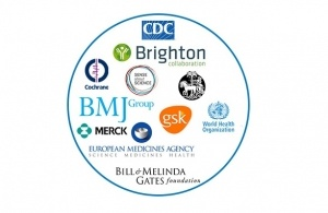 Logos-Vaccine-Collboration-Corruption FB
