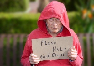 Sad-Image-of-a-senior-Homeless-300x213