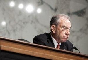 Senator-Charles-Grassley.com_-300x206