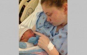 baby-braelon-with-mom-in-hospital-FB-300x191