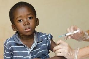 black-child-vaccine-300x199
