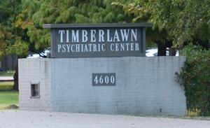 timberlawn-300