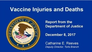 DOJ-Update-Vaccine-Injuries-and-Deaths-12.17-300x171