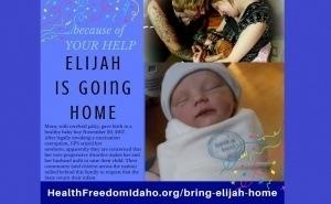 Elijah-is-going-home-FB-300x185