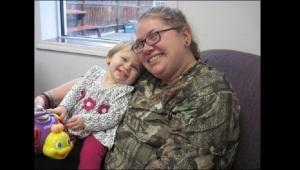 Kitrina-and-Kaylynn-at-a-recent-DHS-visit-FB-300x170