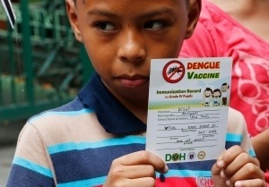 dengue-vaccine-philippine-school-children-300x209