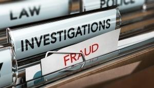 fraud-investigations-300x173