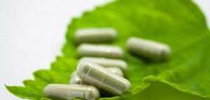 leaf-supplements-web-702x336