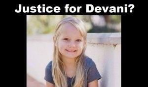 Justice-for-Devani-300x177
