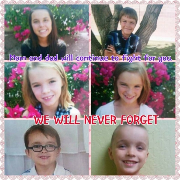 Shoars-children-meme-we-will-never-forget-e1515796169890