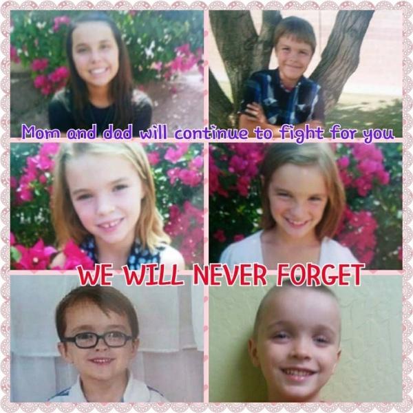Shoars-children-meme-we-will-never-forget-e1515796169890
