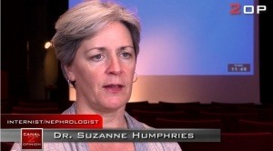 suzanne-humphries1-300x166