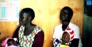 Mass Sterilization of Millions of African Girls through Tetanus Vaccine Scandal Broadens as Kenyan Laboratory Attacked