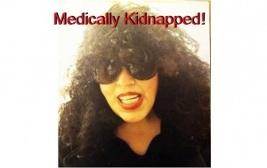 Mary_Frank_Medically-Kidnapped-300x189