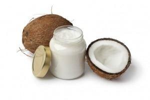 coconut-oil-coconuts-300x200-300x200