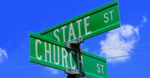 03-15-Religious-Exemption-church-state_Featured_Image-300x156