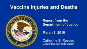 DOJ-Report-Vaccine-Injuries-Deaths-3.8.18-300x171