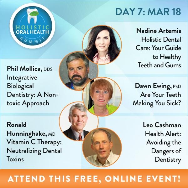 Holistic-Oral-Health_day-7
