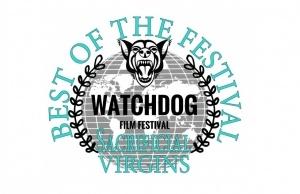 best-of-the-festival-white-sacrificial-virgins-gardasil-vaccine-fb-300x194