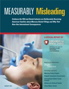 measurably-misleading