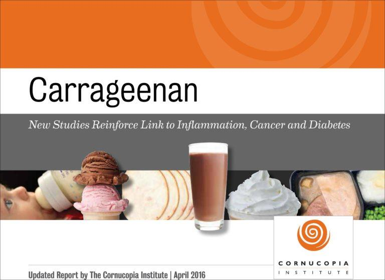 CarageenanReport-2016-cover-768x560