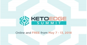 KETOEDGE Summit