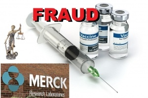 Merck-Vaccine-Fraud-300x199