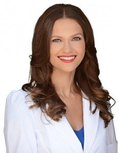 dr-izabella-wentz-pharmd
